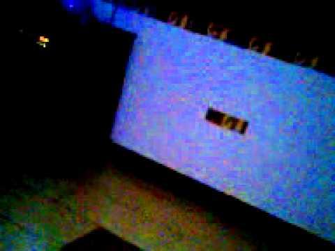 thac loan trong quan karaoke.3gp