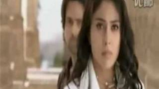Pashto New Song Bega me khob ke mra ledaly.mp4