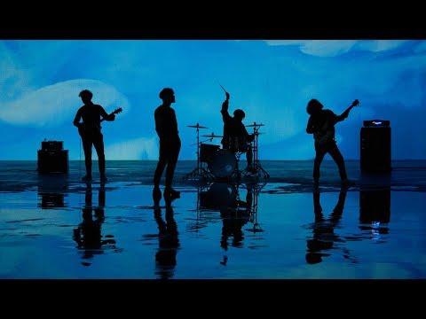 เท่าไหร่ไม่จำ - POTATO「Official MV」