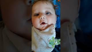 Jasper-cam Episode 4 Tickle