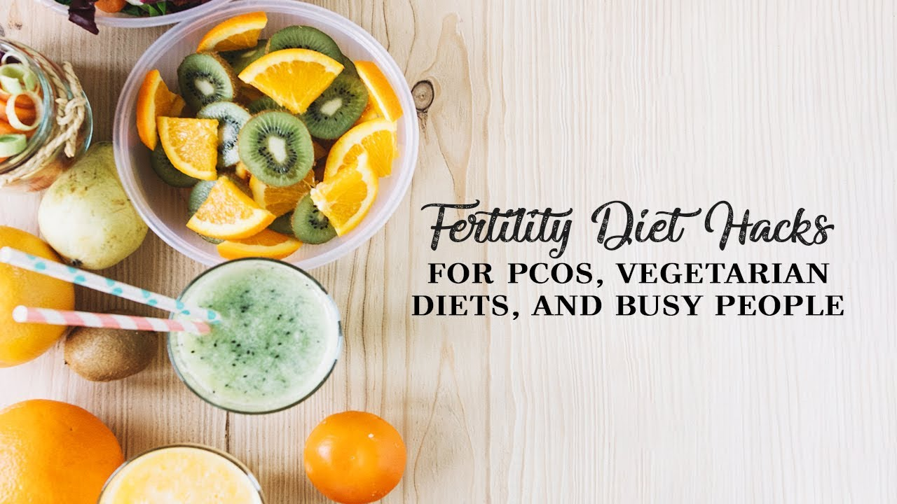 What does a diet specialist do?