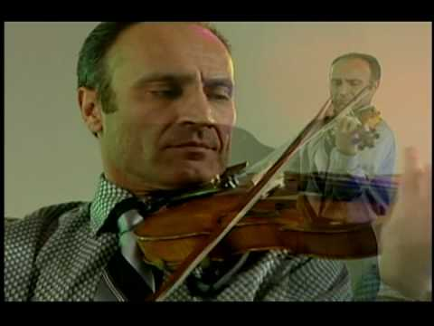 Duo Virtuosos: Samvel Yervinyan U0026 Albert Bulbulyan