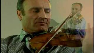 Duo Virtuosos: Samvel Yervinyan & Albert Bulbulyan