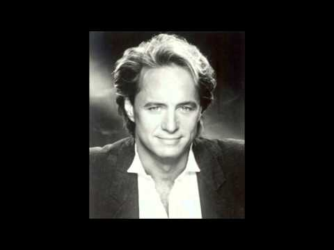to American Top 40 with Shadoe Stevens  August 10, 1988