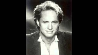 Opening to American Top 40 with Shadoe Stevens - August 10, 1988