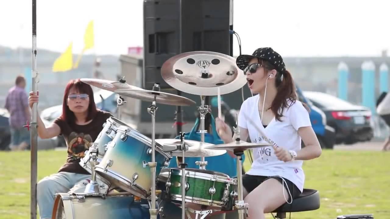 Drums, Girls Dangerous Pie By Jordan Sonnenblick
