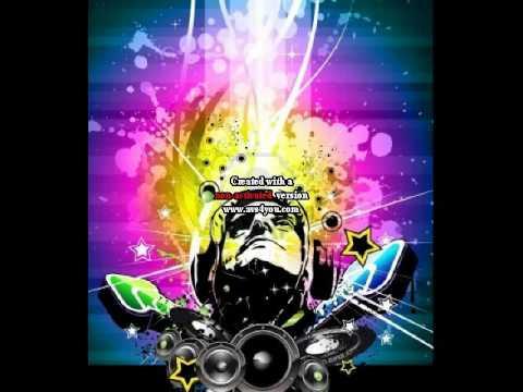 DJ Santu- Labirint