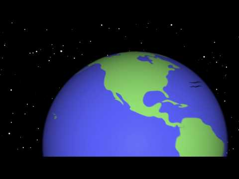 Google Earth Enterprise On the Go