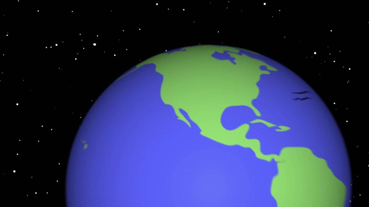 Google Earth Enterprise On the Go Google