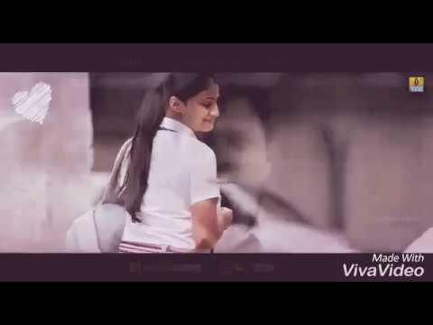 Uttara Karnataka Song For Love Failure Boys Kannada saali highschool mooli