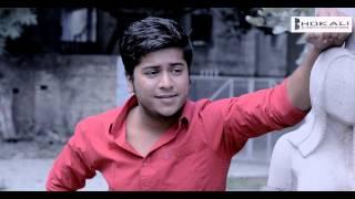 Happy Detective I Episode #01I [ Happy Singh ] - Bhokali - Videos