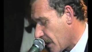 Paolo Conte Via Con Me Live Montreux