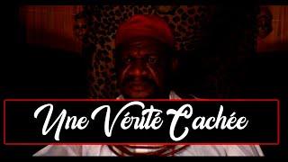 UNE VERITE CACHEE 1, Film africain, Film nigérian version française avec Olu Jacobs