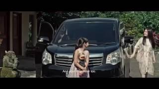Film Horor Terbaru DANUR Tayang Maret 2017   Film Bioskop Terbaru