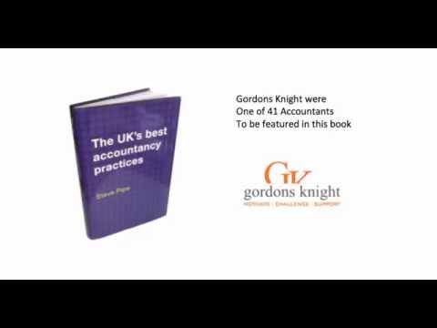Top UK Accountancy Practices - London Accountant