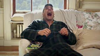 Best Of Akshay Kumar | Housefull Film Series Comedy Scenes