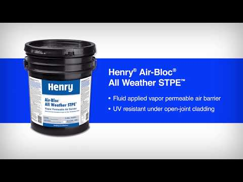 features-&-benefits:-air-bloc®-all-weather-stpe™