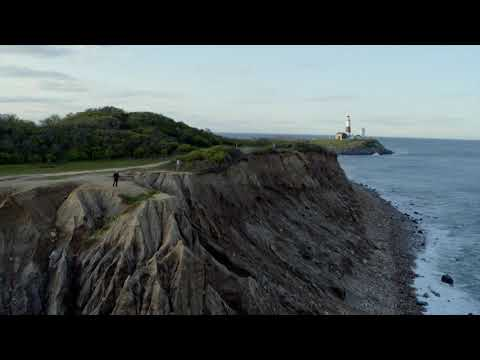 The Affair Final Scene (Fiona Apple - The Whole of The Moon)