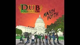 Dub Foundation March Forth Full Album