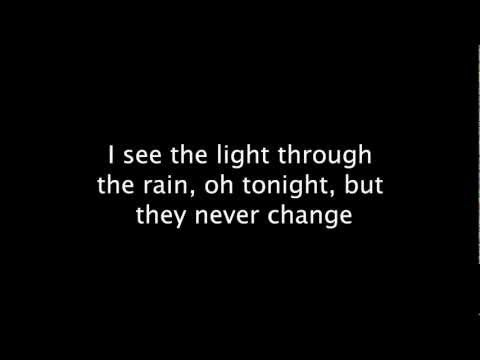 Hurts - Better Than Love + lyrics