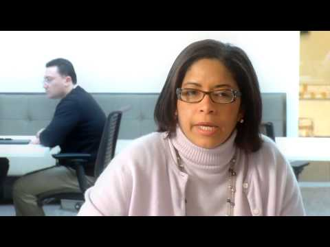 GE Energy Financial Services   case study