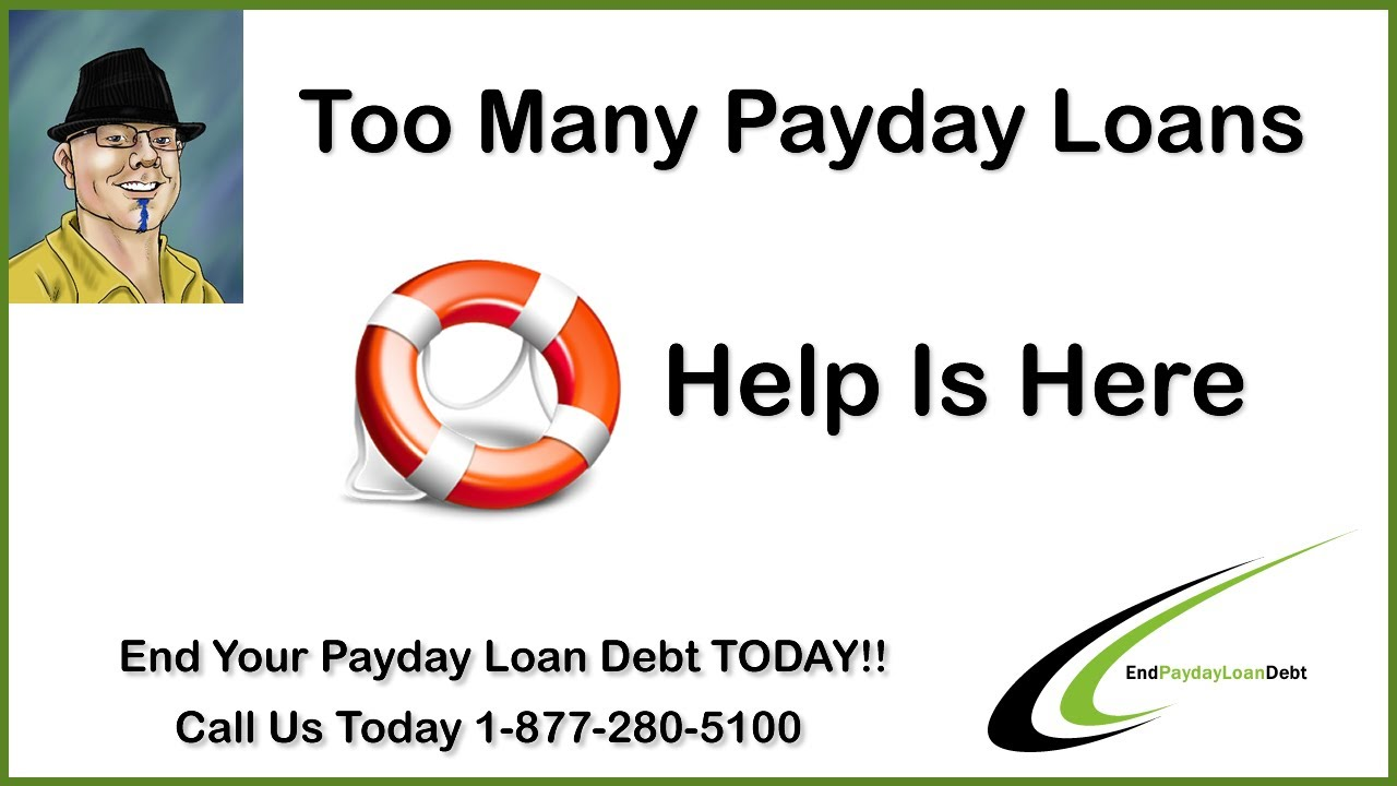 1 year payday loans picture 10