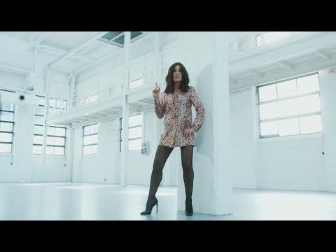 Смотреть клип Paola Turci - Viva Da Morire