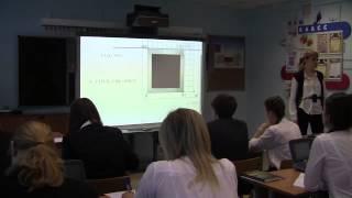 Урок математики, Маргиева_Н.А., 2013