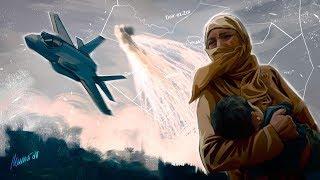 Военная обстановка в Сирии. Итоги недели 4 – 10 ноября