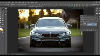 Download Video Ps || Photoshop manipulation Tutorial for beginners || quickly & Easy method || Sg editing MP3 3GP MP4