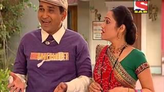 Taarak Mehta Ka Ooltah Chashmah - Episode 1310 - 7th January 2014