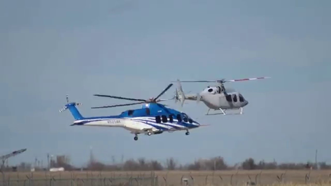 bell helicopter 525 relentless with Watch on Watch likewise 2008 bell 407 helicopter for s besides Luxury List 662 Mph Business Jet Charter Has Need Speed Meet Gulfstream G550 together with Um Dos Avioes Mais Luxuoso Do Mundo also eckhel   sikorsky s76b.