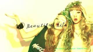 AMIAYA - Beautiful Life