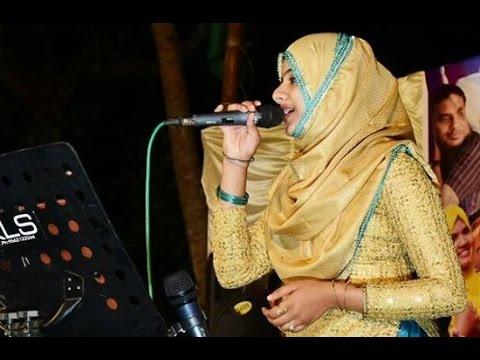 MAPPILAPATTU SUPER HIT  || New Malayalam Mappilapattu Stage Show 2016 || Taalboys Vision