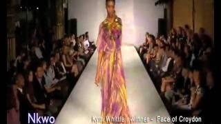 Profile New York - Fashion Show sponsored by ASOS.com