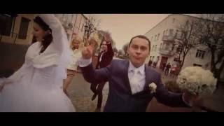 У невесты ШОК жених в ЗАГСе сказал НЕТ ...