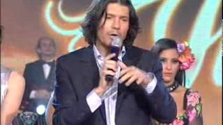 Video Showmatch 2008 - Sabrina Sabrok lo escupió a Jorge Lafauci download MP3, 3GP, MP4, WEBM, AVI, FLV November 2017