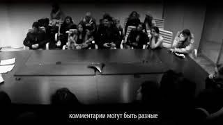 Сектанты Навального спалились