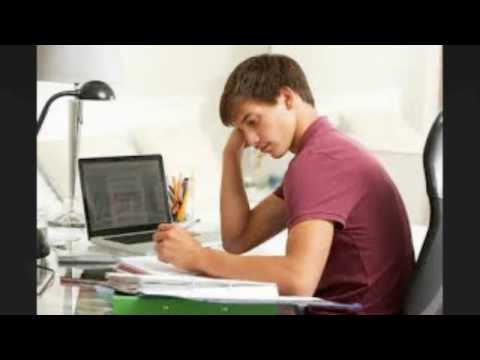 accredited Online universities and college degree courses programs