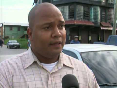 Belize Named One of Five Worst Ports of Call