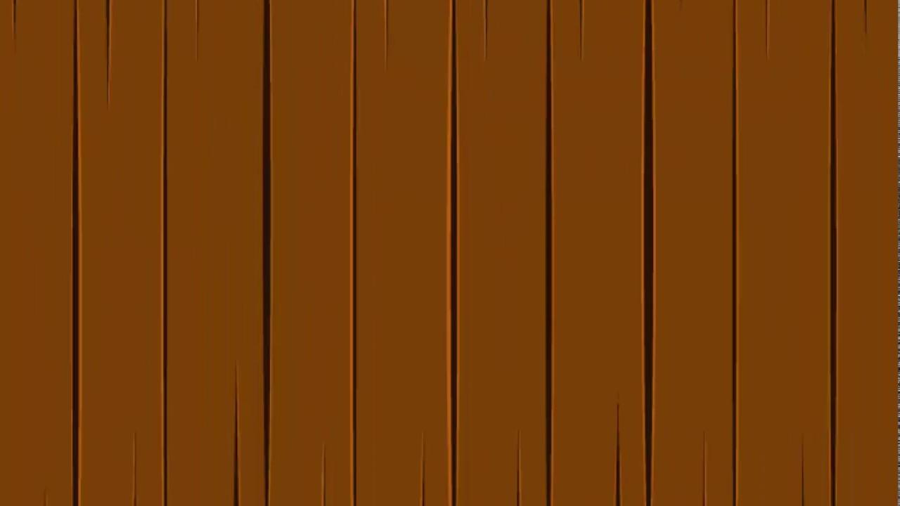 Wood Texture Adobe Illustrator Cs6 Tutorial How To Create Simple Vector Wood Imitation