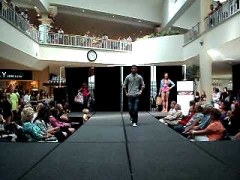 Julie Nation Academy- Santa Rosa Plaza Fashion Show 2011 (2)