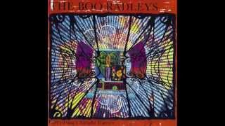 the boo radleys - Song for the morning to sing