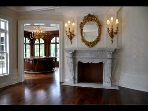 How To Get To Stone Living Room Nj