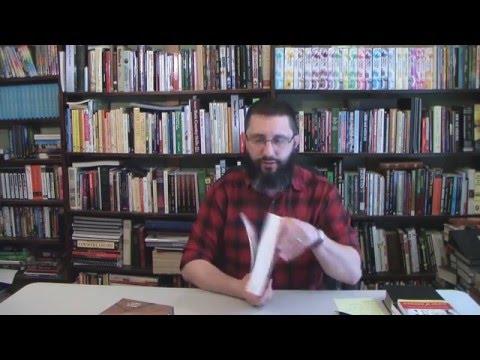 America Is NOT Babylon 4: The 1582 Jesuit Rheims New Testament