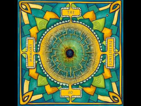 Gido and Avara - Hypnotic Quolity
