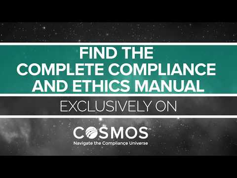 the-complete-compliance-and-ethics-manual:-how-to-access-articles-on-cosmos