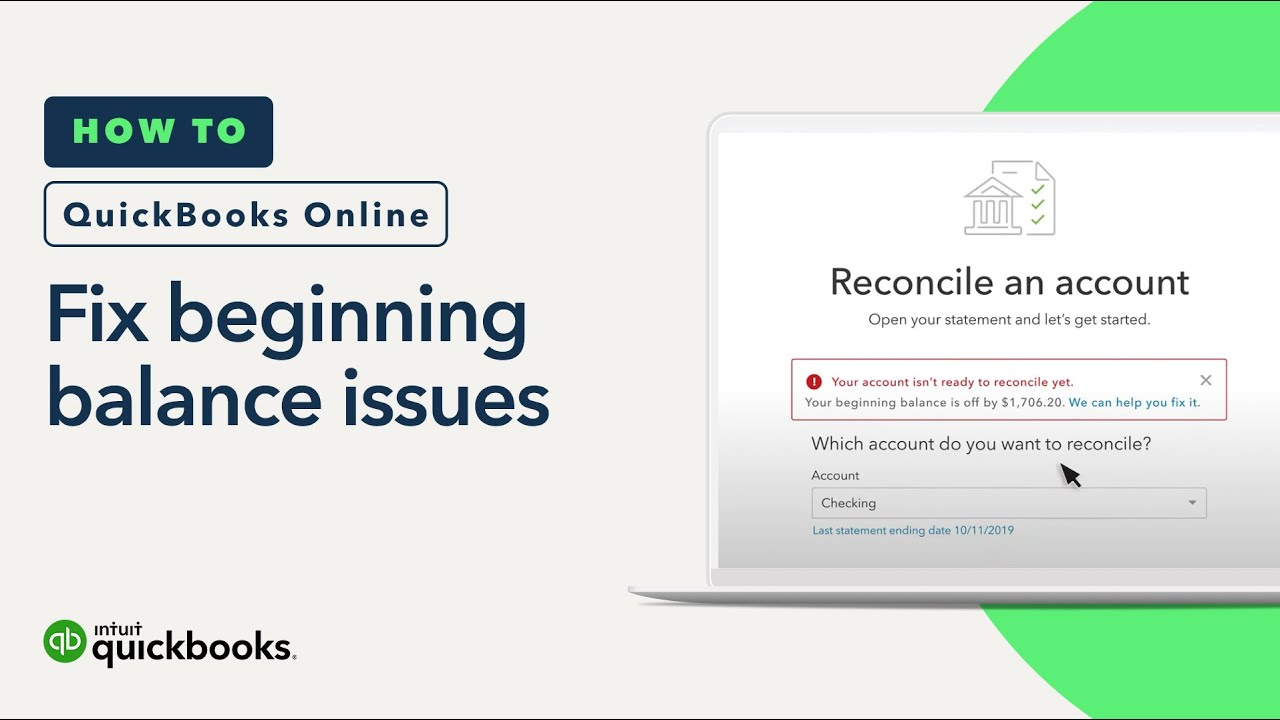 Quickbooks Online Down and Outage: Users Login Issues Reported
