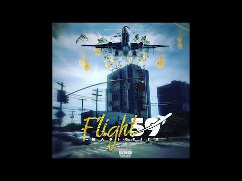 "[Flight 59] Level 9 | Mr. Magic City ""Track 12"""