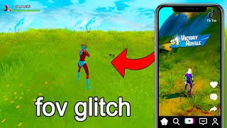 I tested Fortnite gliтches from TikTok...